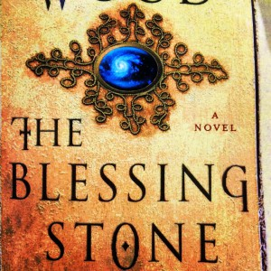 Blessing Stone