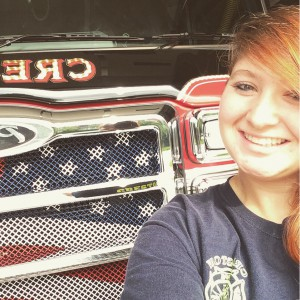 With Rescue 3
